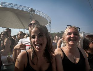 2018-08-18_Echelon-Festival_2018_Bad-Abling_Techno_Poeppel_02685