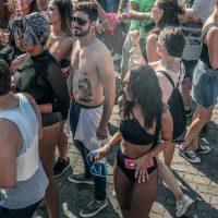 2018-08-18_Echelon-Festival_2018_Bad-Abling_Techno_Poeppel_02732