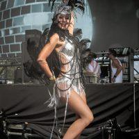 2018-08-18_Echelon-Festival_2018_Bad-Abling_Techno_Poeppel_02796
