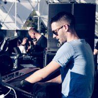2018-08-18_Echelon-Festival_2018_Bad-Abling_Techno_Poeppel_02884