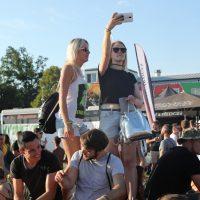 2018-08-18_Echelon-Festival_2018_Bad-Abling_Techno_Poeppel_02921