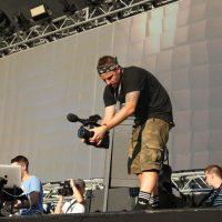 2018-08-18_Echelon-Festival_2018_Bad-Abling_Techno_Poeppel_02948