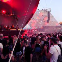 2018-08-18_Echelon-Festival_2018_Bad-Abling_Techno_Poeppel_03009