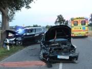 2018-08-26_Biberach_Kirchdorf_Unfall_Pkw-Baum_Feuerwehr_00002
