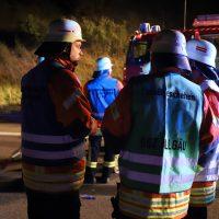 2018-08-27_A96_Leutkirch_Lkw-Unfall_Gefahrgut_Feuerwehr_00004