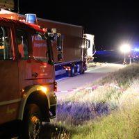 2018-08-27_A96_Leutkirch_Lkw-Unfall_Gefahrgut_Feuerwehr_00007