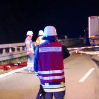2018-08-27_A96_Leutkirch_Lkw-Unfall_Gefahrgut_Feuerwehr_00050