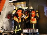 2018-08-27_A96_Leutkirch_Lkw-Unfall_Gefahrgut_Feuerwehr_00072