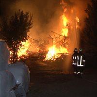 Brand Oberstaufen.00_03_30_18.Standbild798