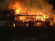 Brand Oberstaufen.00_04_28_22.Standbild807