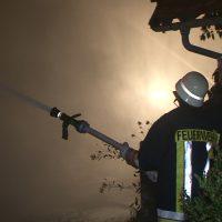 Brand Oberstaufen.00_04_53_14.Standbild810