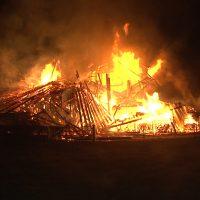 Brand Oberstaufen.00_05_51_16.Standbild817