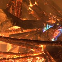Brand Oberstaufen.00_07_38_19.Standbild829