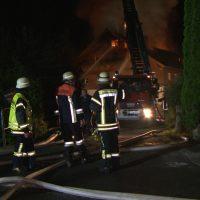 Brand Oberstaufen.00_09_26_06.Standbild841