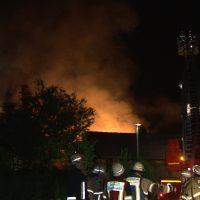 Brand Oberstaufen.00_10_33_17.Standbild849
