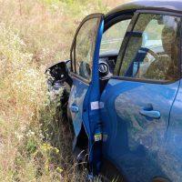K1024_Unfall B16 Mindelheim Leichtverletzte Bringezu (4)