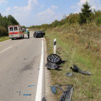 K1024_Unfall B16 Mindelheim Leichtverletzte Bringezu (7)