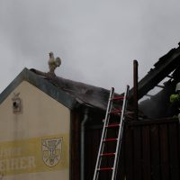 01.09.2018 Mindelheim Wohnhaus Bringezu (1)