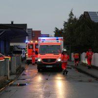 01.09.2019 Brand Mindelheim Wohnhaus Bringezu (14)