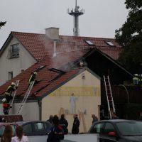 01.09.2019 Brand Mindelheim Wohnhaus Bringezu (16)