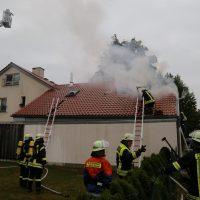 01.09.2019 Brand Mindelheim Wohnhaus Bringezu (7)