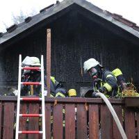 01.09.2019 Brand Mindelheim Wohnhaus Bringezu (8)