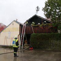 01.09.2019 Brand Mindelheim Wohnhaus Bringezu (9)