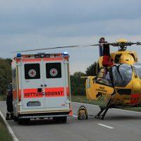 2018-09-02_B300_Heimertingen_Niederrieden_Motorrad_Lkw_Unfall_Feuerwehr_00006