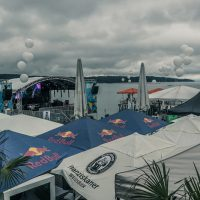 2018-09-02_Starnberg_Beach-Resort_IOS_Isle-of-summer_2018_Poeppel_00055