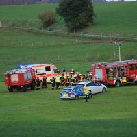 2018-09-07_Unterallgaeu_Oberschoenegg_Unfall_Feuerwehr_00001