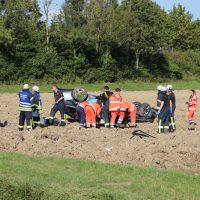 2018-09-08_A7_Berkheim_Unfall_Feuerwehr_00002
