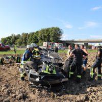 2018-09-08_A7_Berkheim_Unfall_Feuerwehr_00004