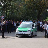 2018-09-15_Guenzburg_Breitenthal_AfD-Wahlveranstaltun_Polizei_00003