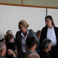 2018-09-15_Guenzburg_Breitenthal_AfD-Wahlveranstaltun_Polizei_00027