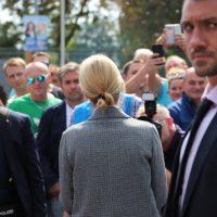 2018-09-15_Guenzburg_Breitenthal_AfD-Wahlveranstaltun_Polizei_00035