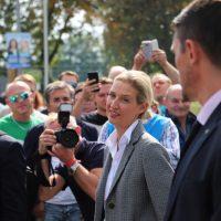 2018-09-15_Guenzburg_Breitenthal_AfD-Wahlveranstaltun_Polizei_00037