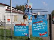 2018-09-15_Guenzburg_Breitenthal_AfD-Wahlveranstaltun_Polizei_00049