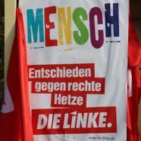 2018-09-15_Guenzburg_Breitenthal_AfD-Wahlveranstaltun_Polizei_00054
