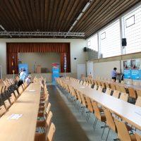 2018-09-15_Guenzburg_Breitenthal_AfD-Wahlveranstaltun_Polizei_00056