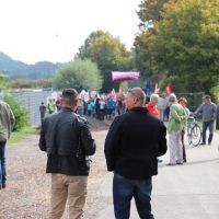 2018-09-15_Guenzburg_Breitenthal_AfD-Wahlveranstaltun_Polizei_00065