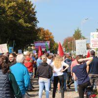 2018-09-15_Guenzburg_Breitenthal_AfD-Wahlveranstaltun_Polizei_00074