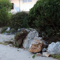 2018-09-16_Ostallgaeu_Stetten-Auerberg_Unfall_Pkw-Wohnhaus_Feuerwehr_00013