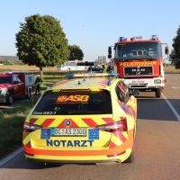 2018-09-20_Biberach_Kirchberg-Sinningen_Unfall-Feuerwehr_00005