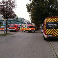 2018-09-22_Bad-Woerishofen_Unterallgaeu_Busbahnhof_Unfall_Busse_Feuerwehr_Bringezu_00005