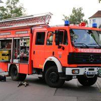 2018-09-22_Bad-Woerishofen_Unterallgaeu_Busbahnhof_Unfall_Busse_Feuerwehr_Bringezu_00008
