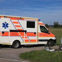 2018-09-22_Unterallgaeu_Pfaffenhausen_Hausen_Bahnunfall_Feuerwehr20180922_0002