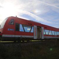 2018-09-22_Unterallgaeu_Pfaffenhausen_Hausen_Bahnunfall_Feuerwehr20180922_0007