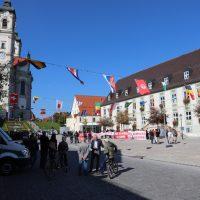 2018-09-30_Unterallgaeu_Ottobeuren_AFD_Bunt_DEMO_Polizei_00002
