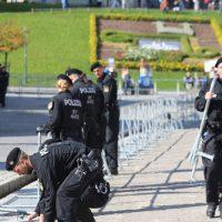 2018-09-30_Unterallgaeu_Ottobeuren_AFD_Bunt_DEMO_Polizei_00007