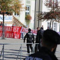 2018-09-30_Unterallgaeu_Ottobeuren_AFD_Bunt_DEMO_Polizei_00025